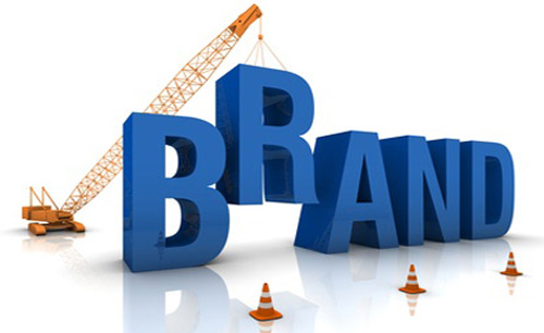 Brand Name Registration in Coimbatore