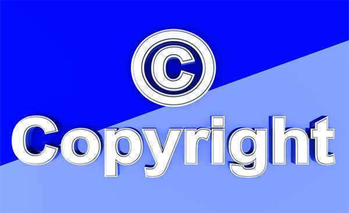 Copyright Registration in Coimbatore