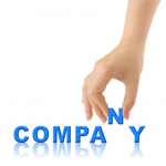 Company Registration in Coimbatore