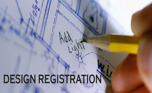 Design Registration in Coimbatore