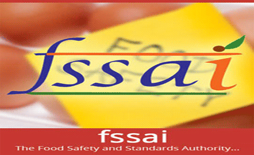 FSSAI Registration in Coimbatore