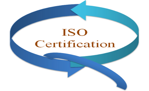 ISO Consultants in Coimbatore