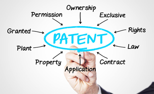 Patent Registration in Coimbatore