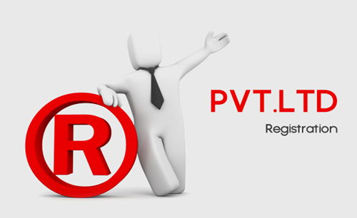 Pvt Ltd Company Registration in Coimbatore