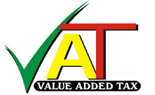 Vat Registration in Coimbatore