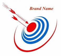 Brand name registration