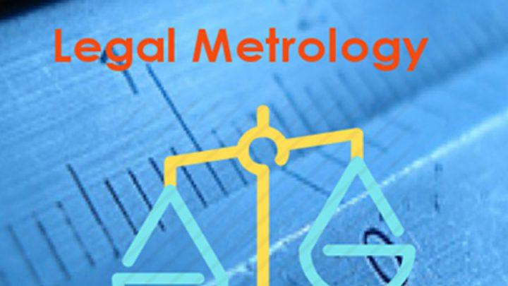 Legal Metrology registration in coimbatore